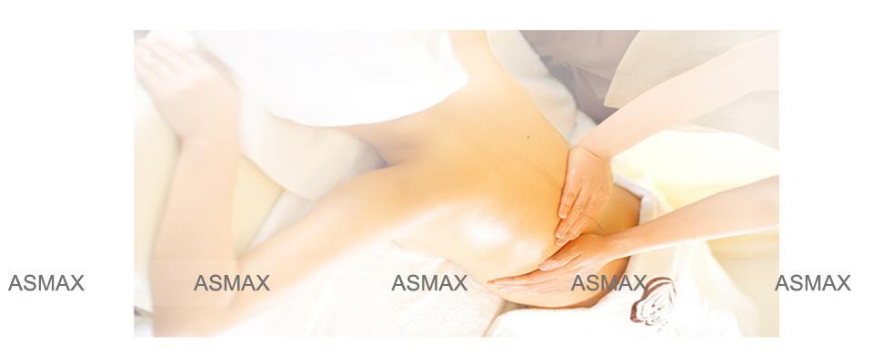 قابلة لإعادة الاستخدام بيضاء غير المنسوجة وسادة قطب كهربائي لعشرات مصغرة مدلك الجسم التخسيس تدليك العلاج منخفضة requency