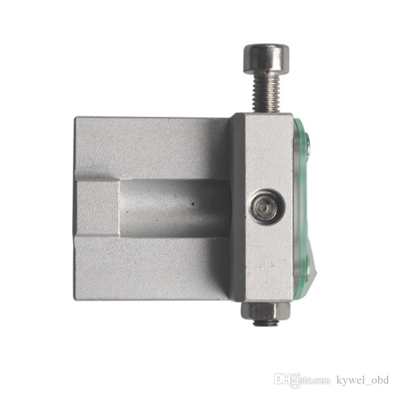 New CNC Key Cutting Machine Key Cutter FO21 Fixture for Ford MONDEO Lock Pick Tool Locksmith Tools