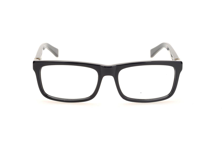 Cadre de marque lunettes de marque lunettes de marque avec lunettes de verres optiques de l'objectif clair 06n myopie lunettes pour hommes femmes oculos de grau