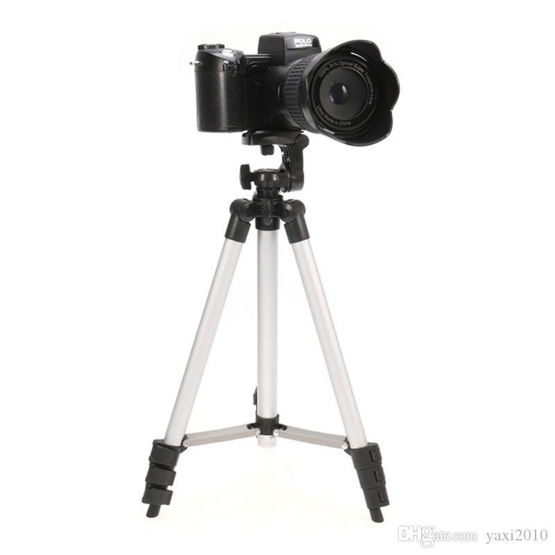 New 33MP D7300 Digital Camera HD Camcorder DSLR Camera Wide Angle Lens 24x Optical Telescope Lens D3300 Updated Version Free DHL