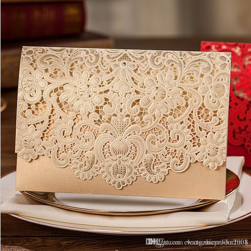 Wholesale Invitations, Manufacturer/Wedding Invitations/Invitation ...