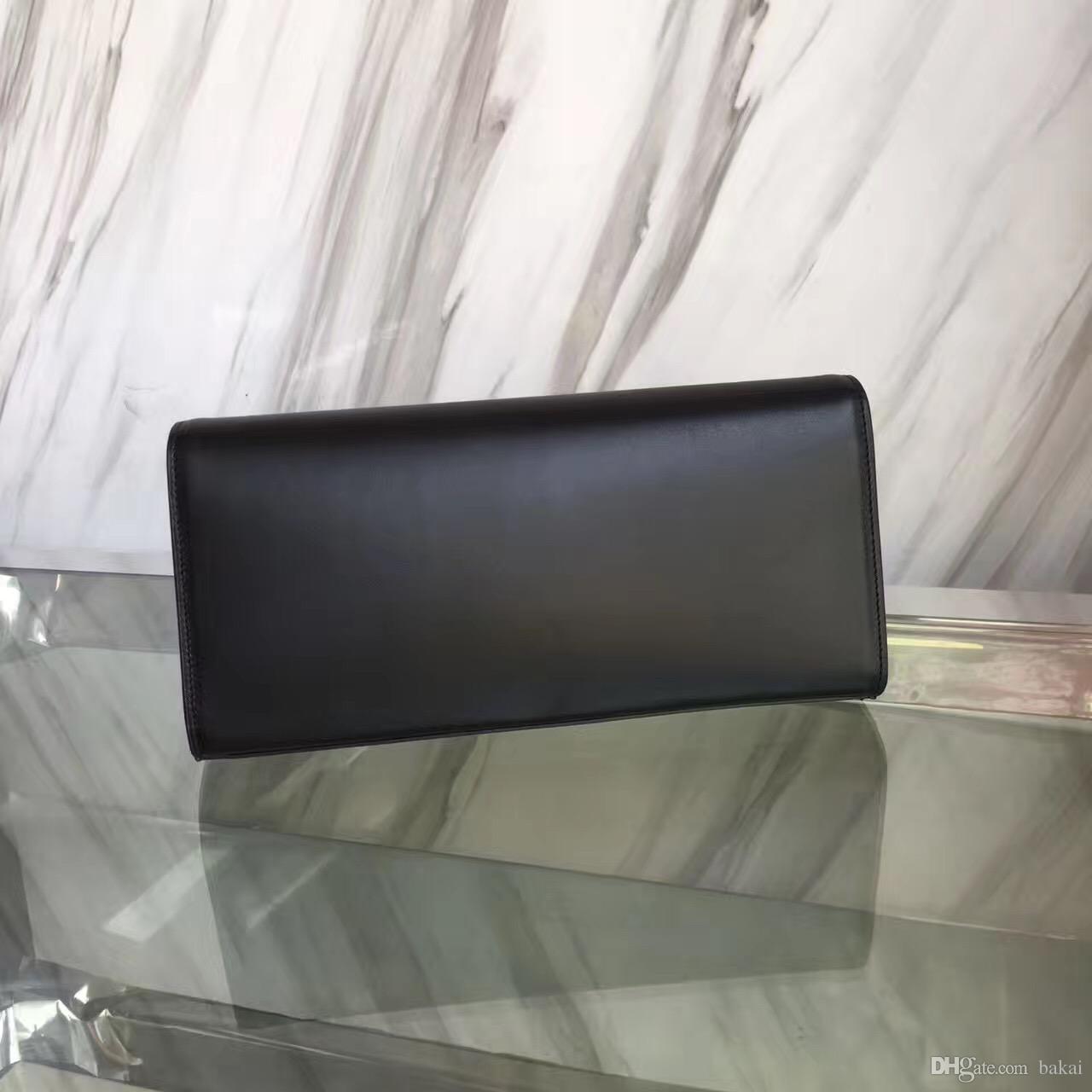 Hot sell high quality original material female handbag tassel fashion dinner bag of luxury women bag