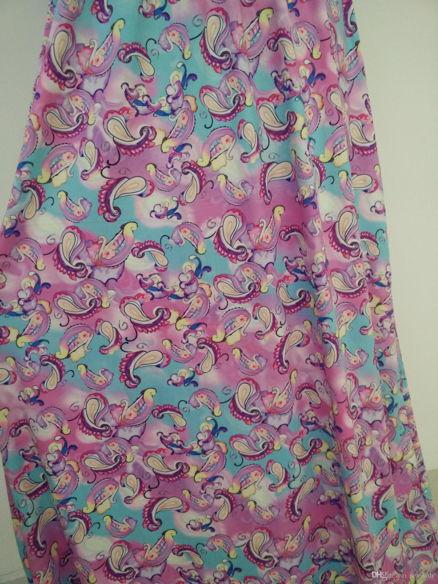 Mamma Figlia Abiti Florial Summer Dress Vest Mamma senza maniche Mamma e Figlia Vestiti Baby Famiglia Abiti da cerimonia Vestito da spiaggia