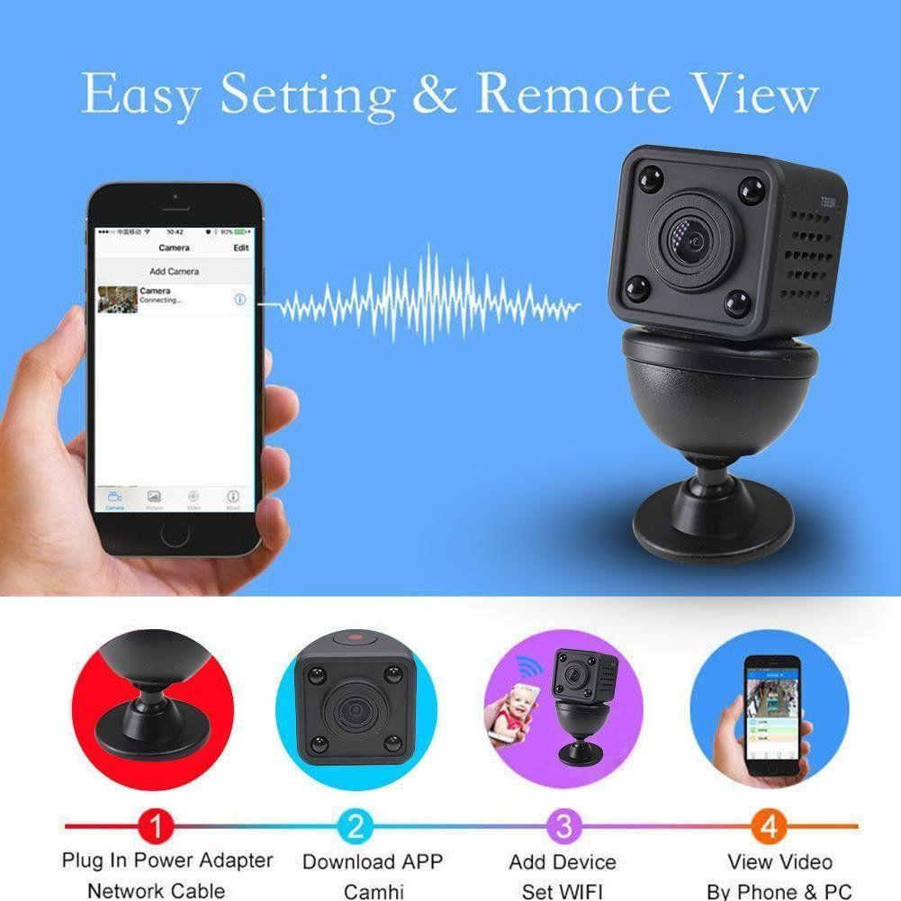 Hidden camera app for android phones | Top Five Spy Camera