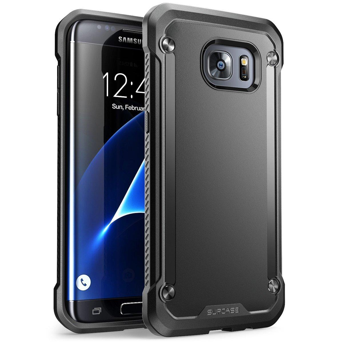 samsung s7 edge phone cases shockproof