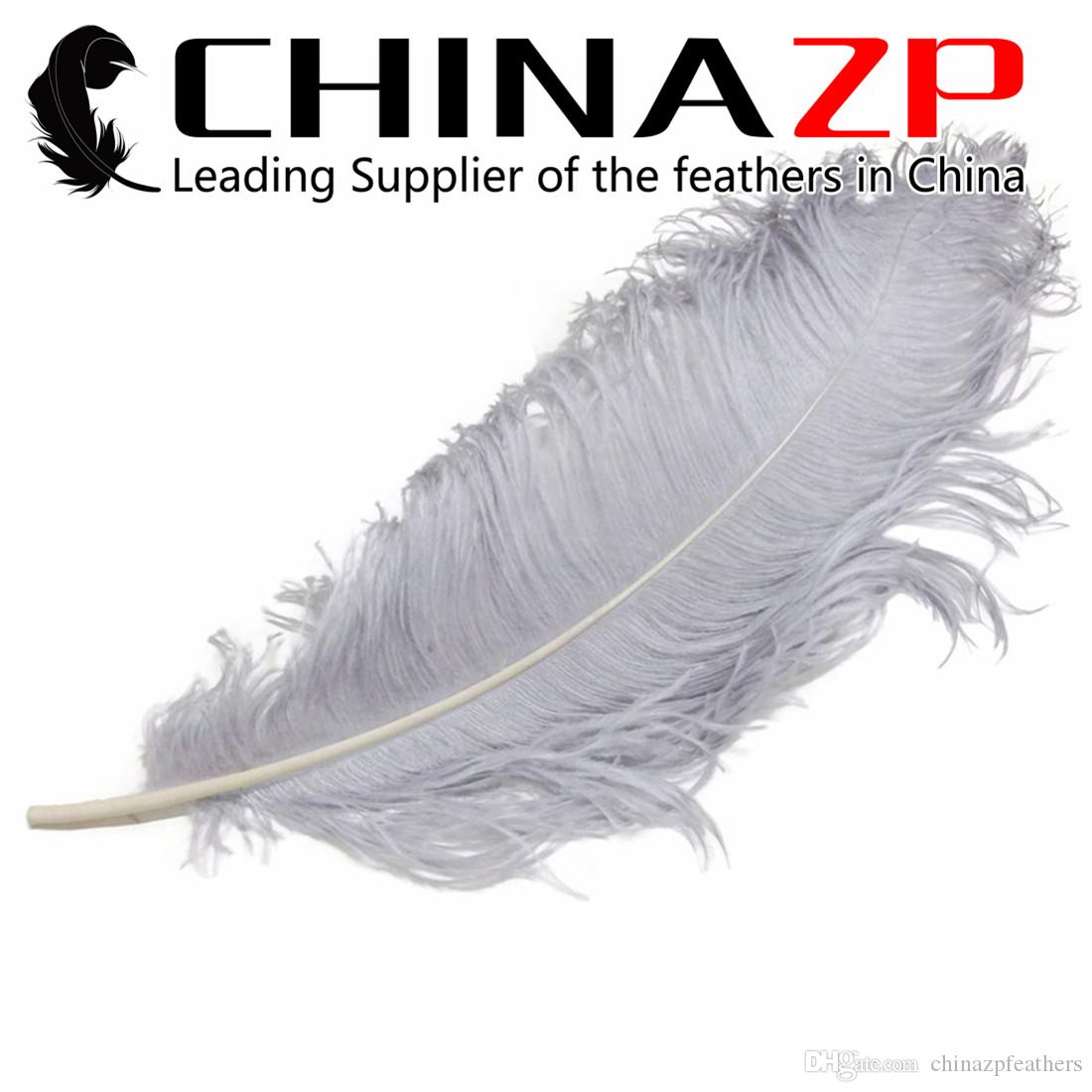 Made In Chinazp Factory 45~50cm18~20inch Length Selected Prime ...