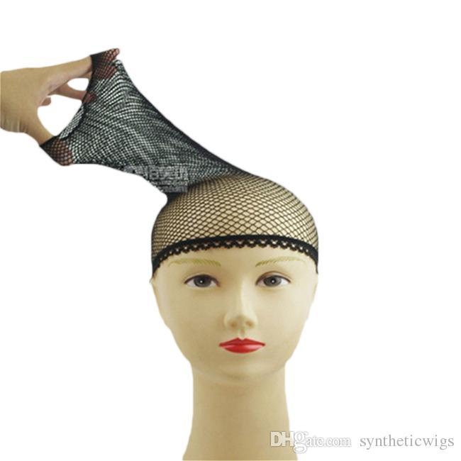 WoodFestival 50 cm harajuku peruca gradiente de fibra de cabelo perucas peruca reta longa com franja resistente ao calor perucas sintéticas mulheres perucas cosplay