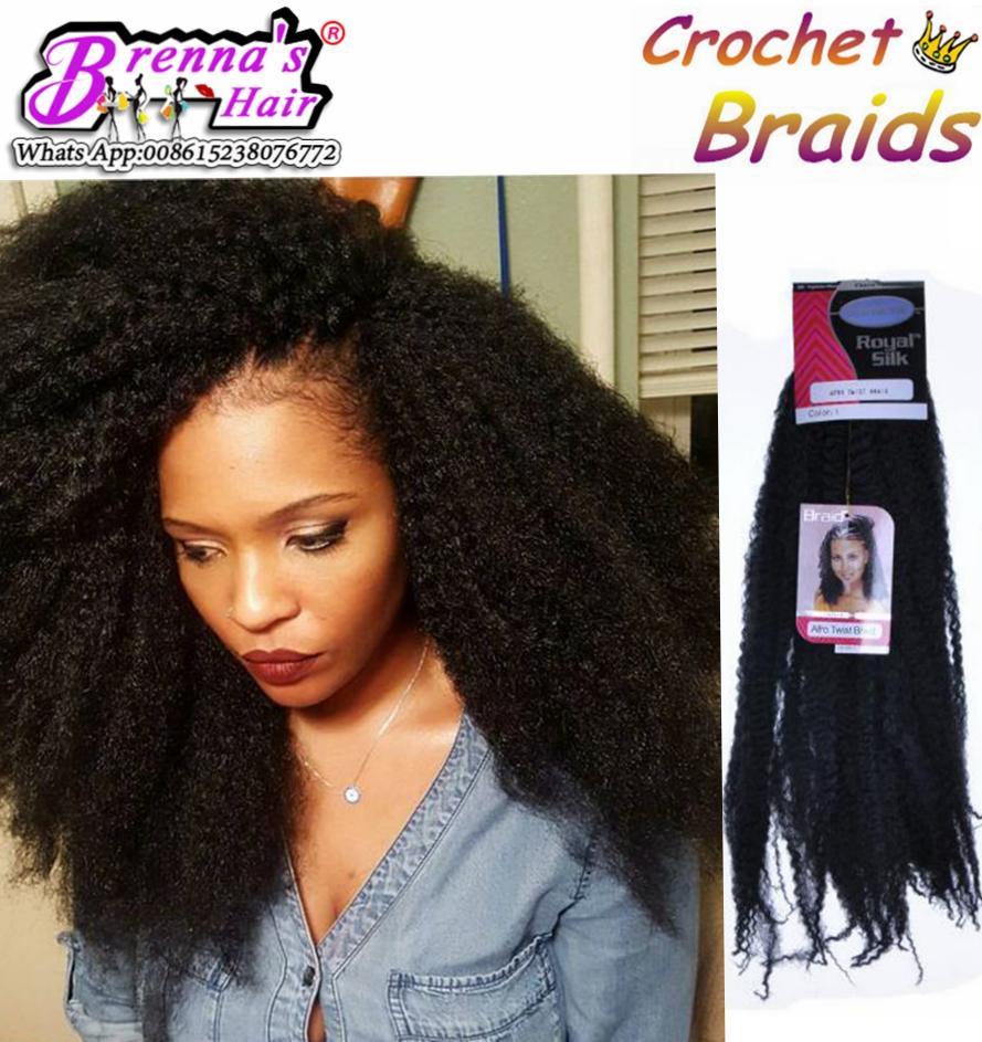 2018 Afro Kinky Braiding Hair Naptural Mali False Hair Extensions