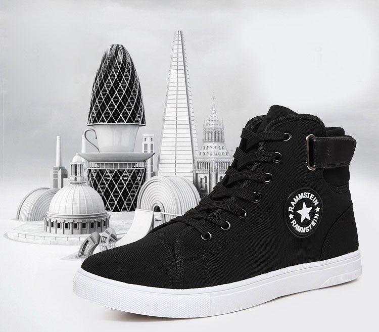 sports shoes 3886a 6772d Acquista Original Box Scarpe Da Uomo Red Bottom Sneaker Scarpe Di Tela  Party Di Lusso In Vera Pelle Louisfalt Spikes Lace Up Scarpe Casual Nero  Bianco A ...