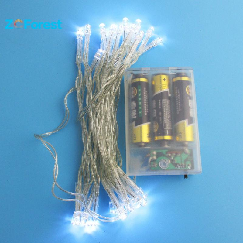Cheap String Lights Indoor: Wholesale 3m Christmas Lights Outdoor Indoor Led Fairy