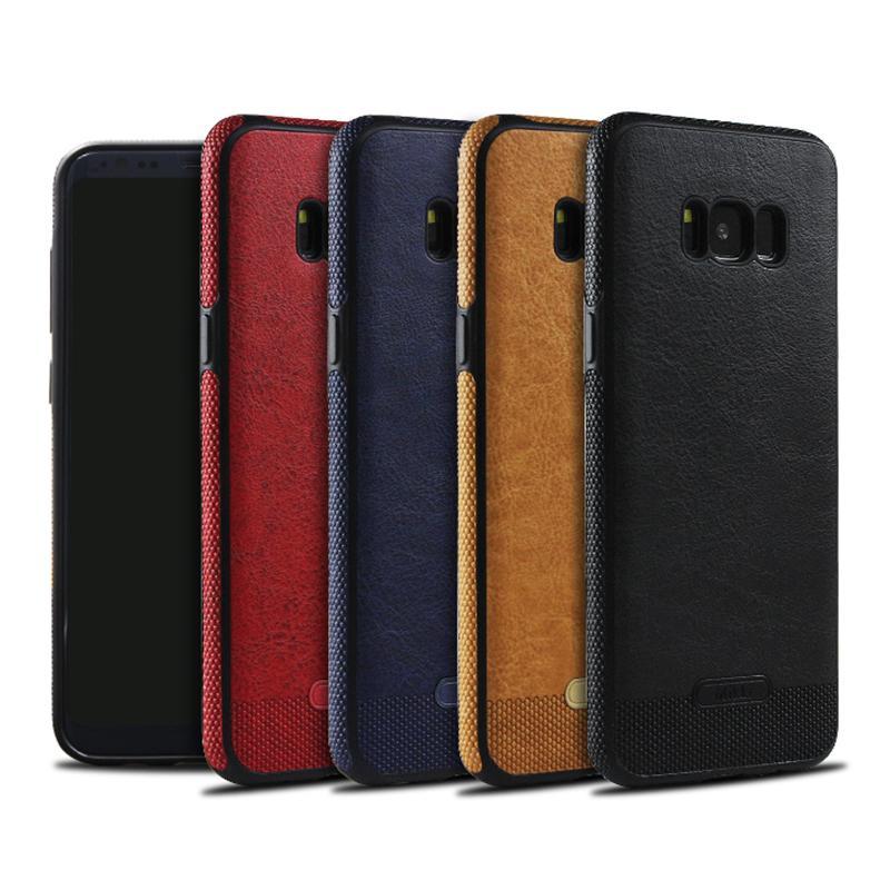 samsung s8 case soft