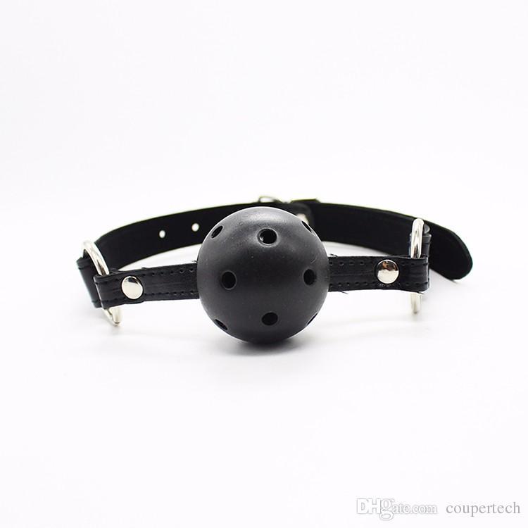 Sex Bondage Restraint Kit SM Sets Women Erotic Sex Tools Adult Games Handcuffs Whip Blinder Necklace For Couples