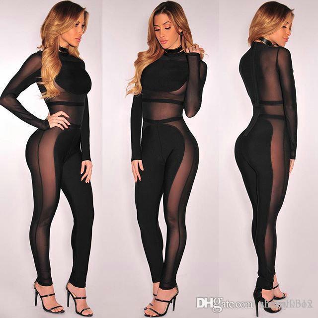 Ladies Black Shoes Size  Moda En Pelle