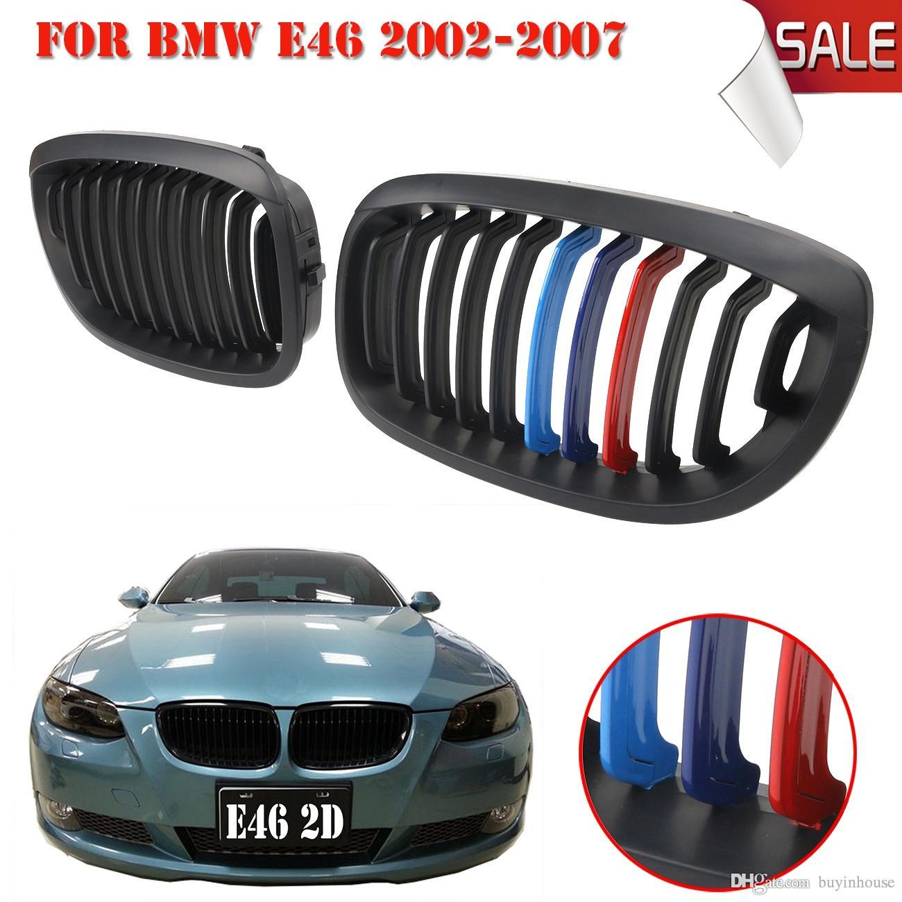 detail used e at auto series bmw l wilton for sale g sales serving