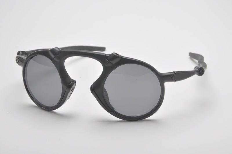 65d4c10f06 Classic Style Men  S MAD MAN Sunglasses Outdoor Sport Sun Glass Designer  Sunglass Google Glasses Mix Color! Police Sunglasses Serengeti Sunglasses  From ...
