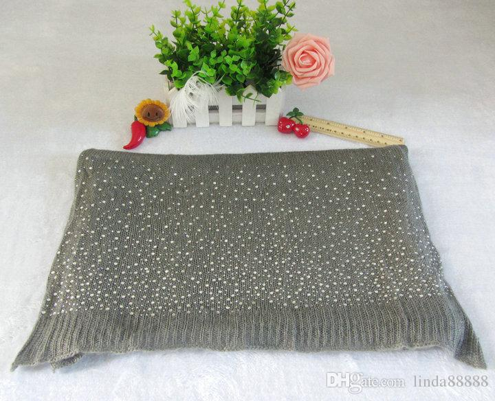 Tightknit Starry Sky Hotfix Rhinestone Iron On Motif patches Design
