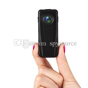H 264 1080P HD Dual-stream Wireless WiFi Mini DV Camera DVR Video Recorder  Support Download The Video To Mobile Phones