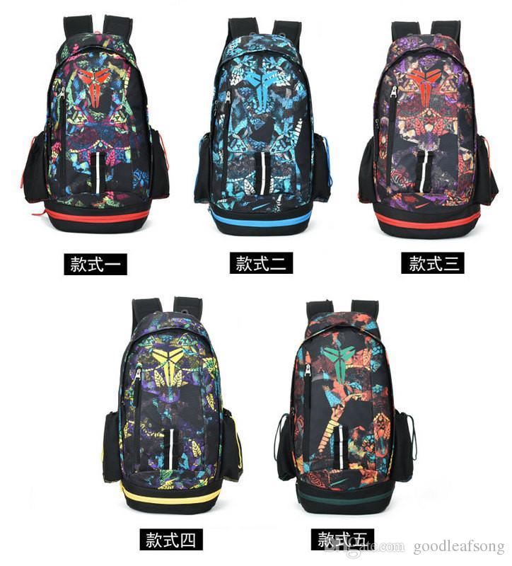 cheap nike basketball backpacks for sale Nike Hoops Elite ... be0ffa42073a6