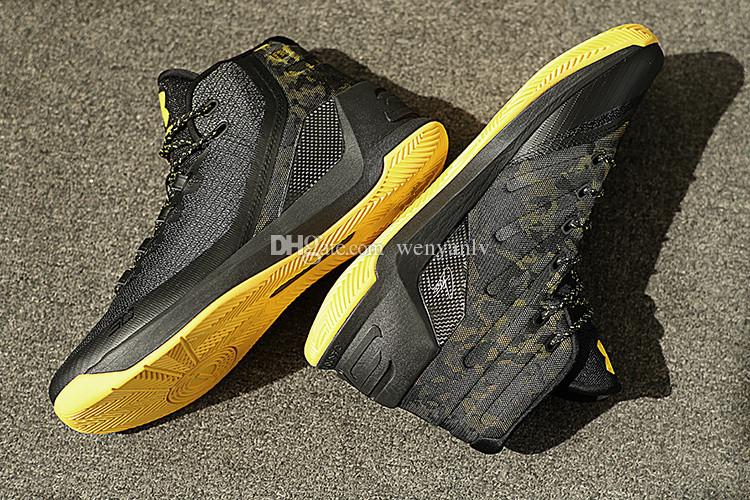 bead51ec4a stephen curry shoes 3 men 44 cheap   OFF46% The Largest Catalog ...
