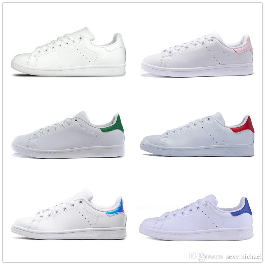 acheter chaussures stan smith