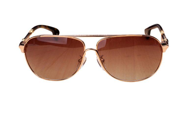 brand designer sunglasses for men sunglasses for women womens sun glasses mens brand designer UV protection men sunglasses chrome and box 07