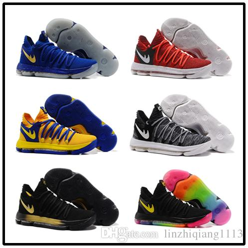 hot sale online 85182 822f1 wholesale nike kd shoes youth 84c71 55197