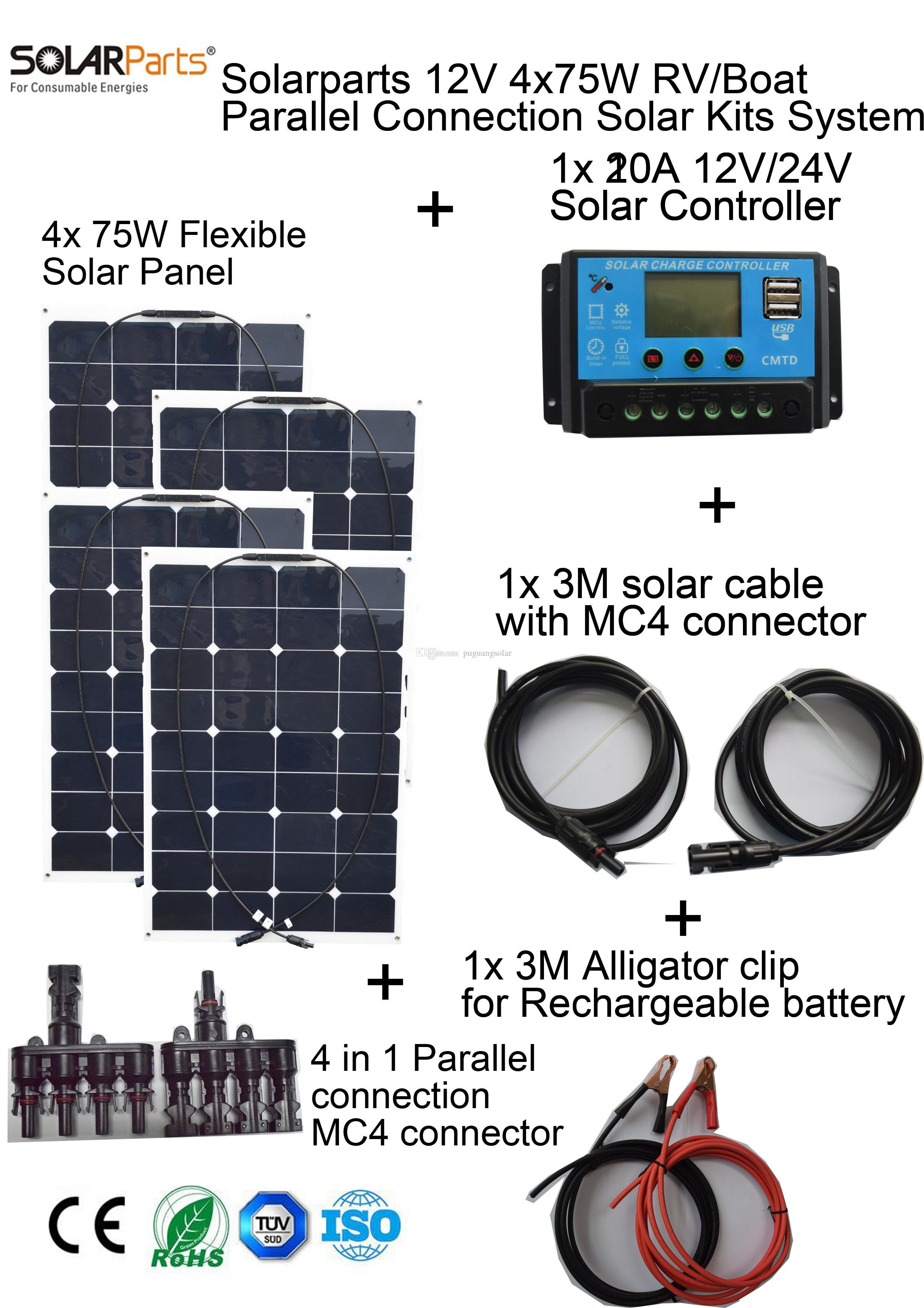 75w Solar Wiring Diagram 75w Hino Engine Wiring Diagram Electric ...