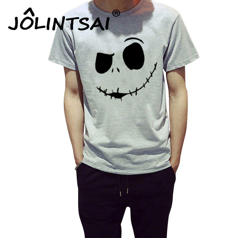 Mens Fashion Shirt 2017 T Shirt Short Sleeve Tee Plus Size Hot Sale