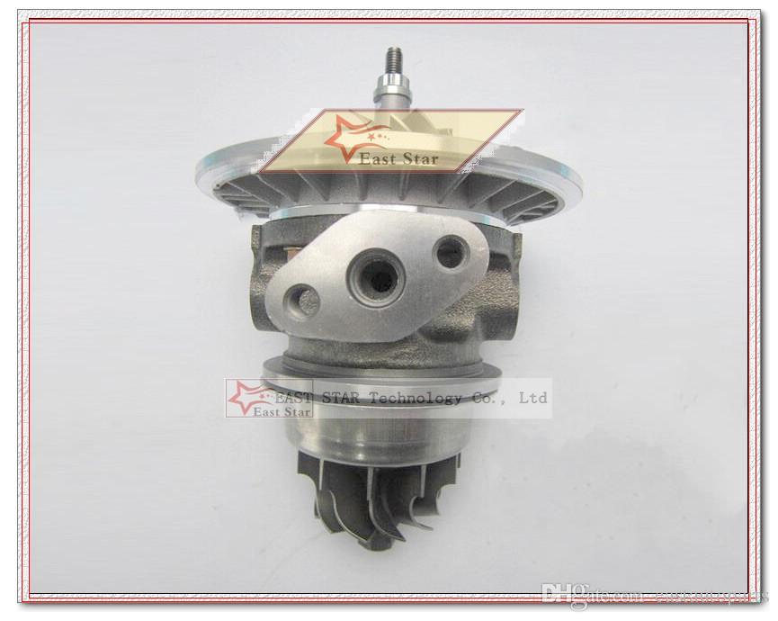 Turbo LCDP cartouche de base HT18 14411-62T00 Pour NISSAN Patrol Turbocompresseur Safari Y61 93-10 Pour Ford Maverick 1988-1994 TD42 TD42T TD42Ti 4.2L