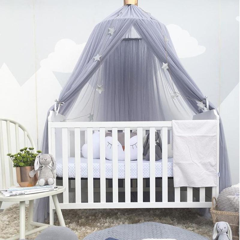 lovely baby hammock toys tent bed crib  ting big top hanging toy tent for kids play lovely baby hammock toys tent bed crib  ting big top hanging toy      rh   m dhgate