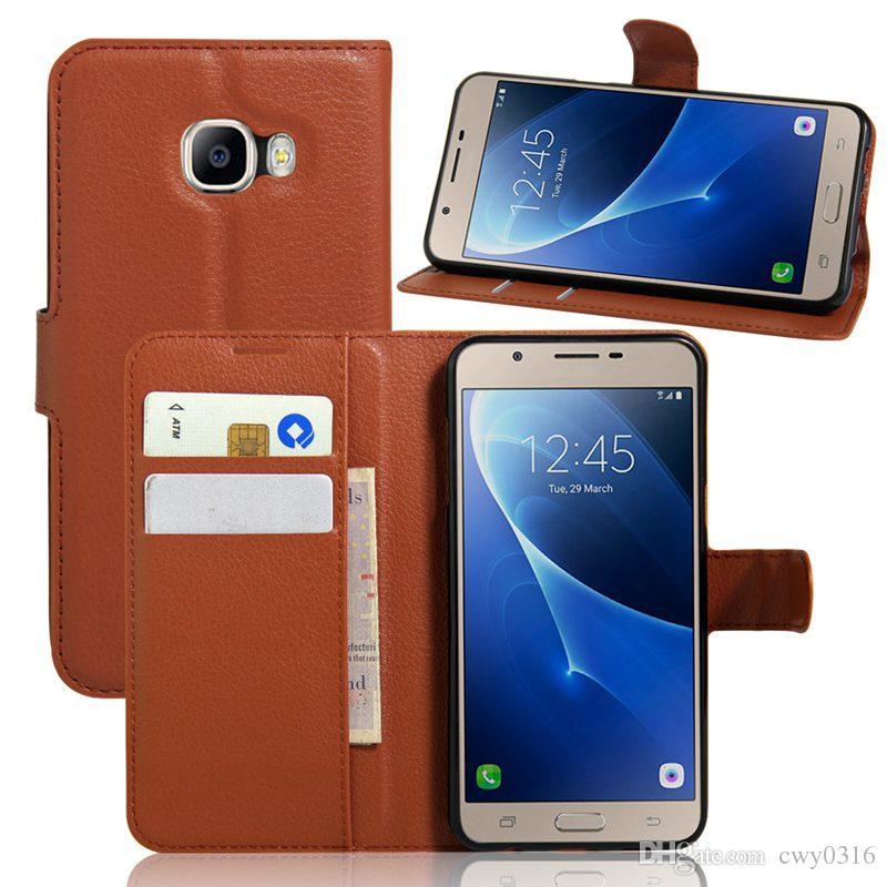 wholesale dealer 5f7cd 77fbb Cases For Samsung Galaxy C5 C5000 Back Cover For Samsung Galaxy C5 C5000  Phone Case Skin