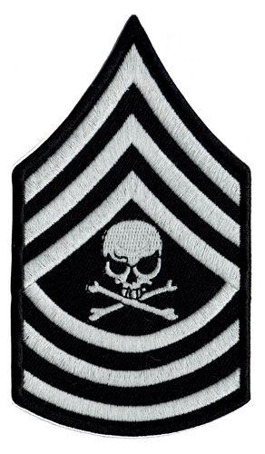 Emblema Emblema Ricamato di Ferro sul Patch Ricamato di Ferro sul Patch Emblem Emblem 4.5