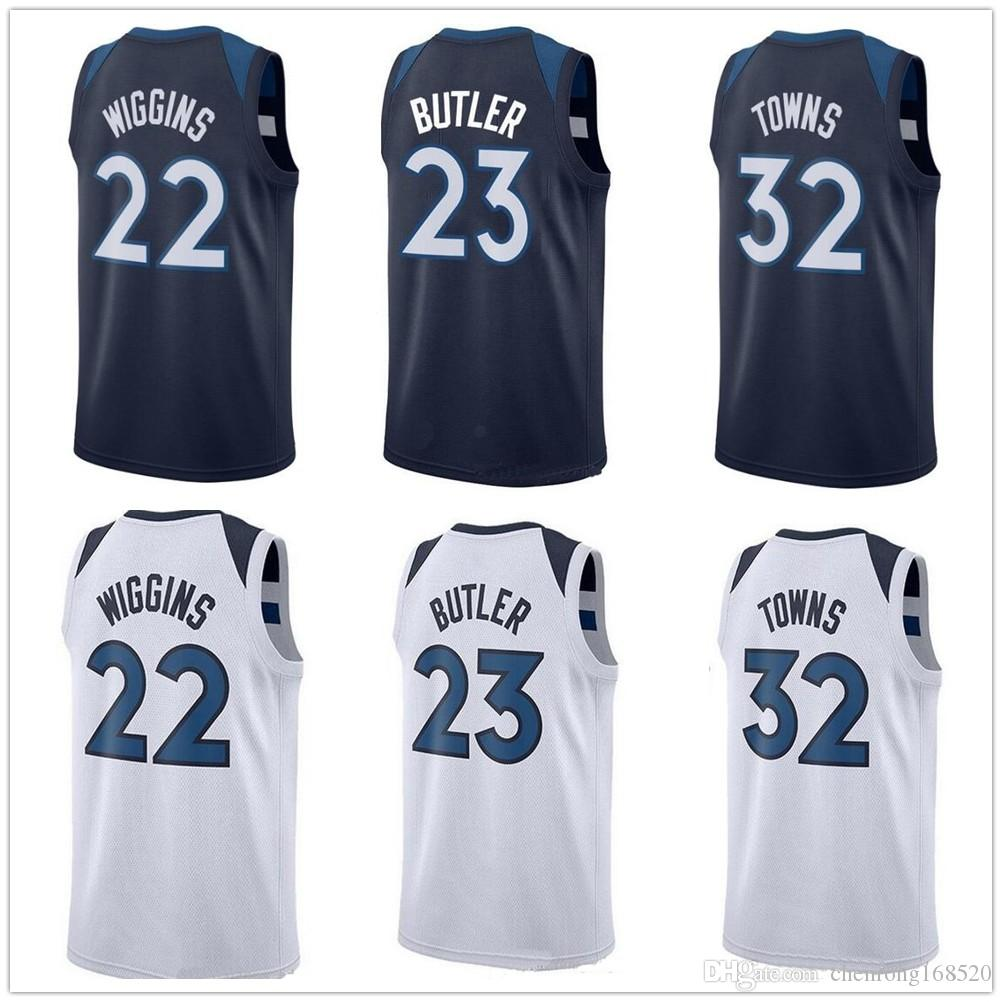 cheap jimmy butler jersey