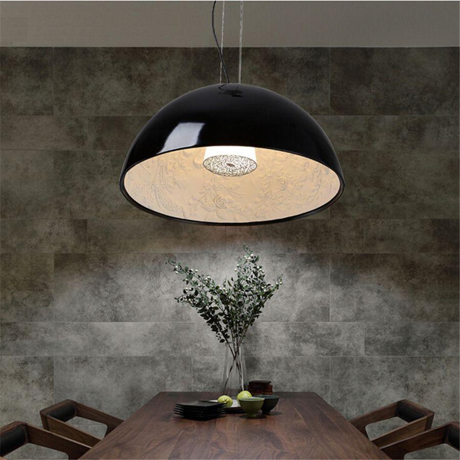 designer pendant lighting. Modern Designer Pendant Lamps Creative Italian Style Skygarden Marcel Wanders Chandeliers Lights Suspension Light Kitchen Lighting R