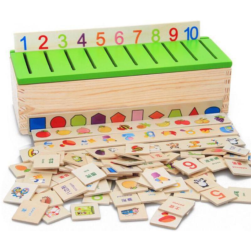Montessori Materiales Gratis Clasificación Damas Aprendizaje Envío Juguetes Para Niños Matematica Caja De Conocimiento sQtdrChx