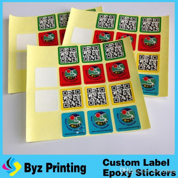 2018 wholesale directly factory price for custom packaging vinyl sticker label pvc adhesive sticker paper from boyizhan 0 04 dhgate com