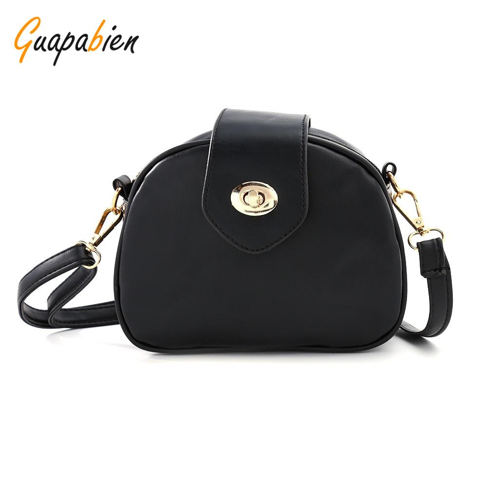 Fashion Oval Small Handbags Brand Old Leather Women Evening Clutch Bag  Ladies Mini Phone Shoulder Bag Crossbody Bags Shoulder Bag Women Small Bag  Women ... d41380eb11e2f