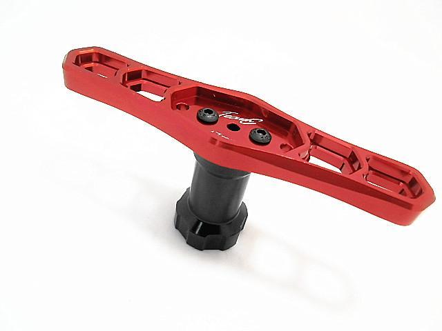 17mm HEX Nüsse Installation Werkzeuge Hülse Für HSP RC 1/8 Buggy Auto Reifen Reifen Felge