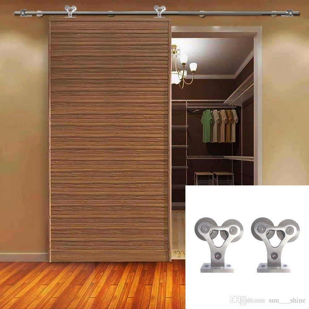 antique closet door kit product sliding from track barn interior wooden hardware modern style doors arrow stylish american wood black single
