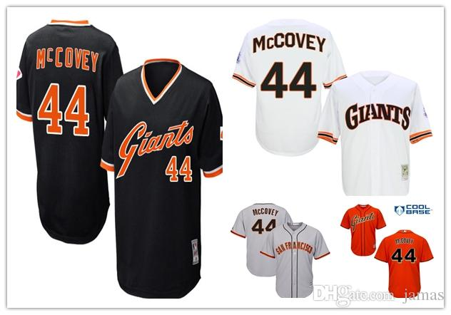 superior quality e3107 a0f3c canada mlb jerseys san francisco giants 22 will clark m n ...