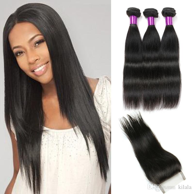 Cheap straight malaysian hair weave bundles can buy 3 or 4 bundles cheap straight malaysian hair weave bundles can buy 3 or 4 bundles with closure 8 26 inch human hair bundles wholesalers brazilian hair weave wholesale pmusecretfo Image collections