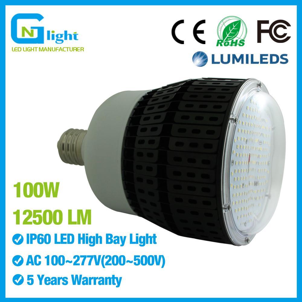 Lampe And Modification Pour Play Baie Les D Entrepôt Élevée Nabab Plug 85 265v 100w Remplacer Base Ampoule Led Lumières De thdQrCs