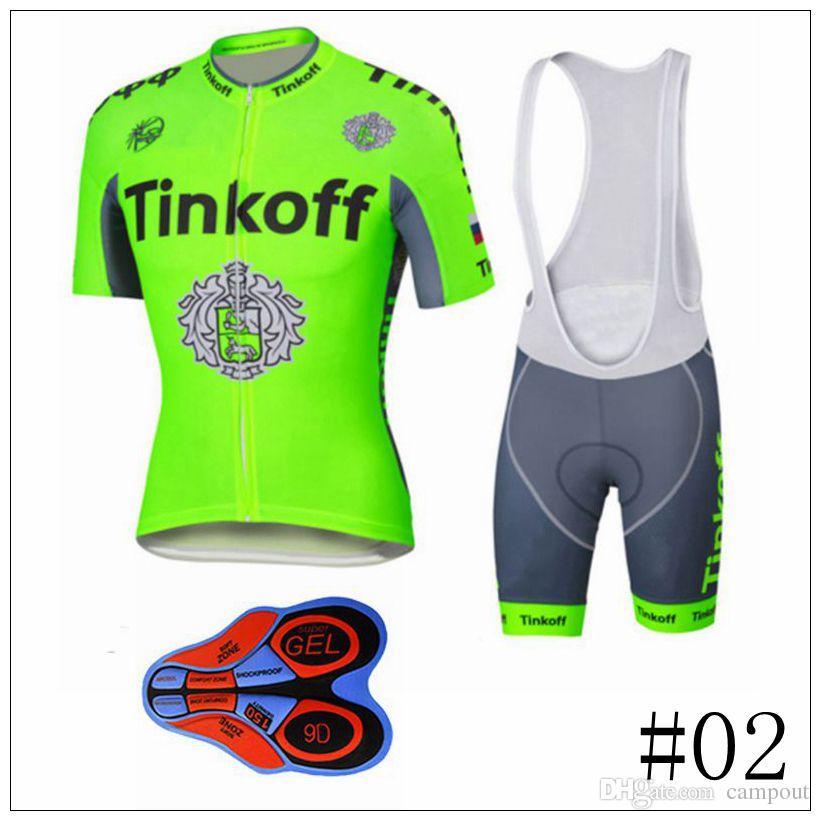 3 стили велосипед одежда MTB Ropa Ciclismo короткие рукава + 9d гель мягкие шорты размер XS-4XL для мужчин женщин велосипед одежда Велоспорт трикотажные изделия набор