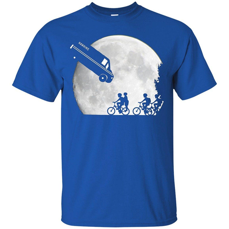 70418955 Bowling Tee Shirts Wholesale