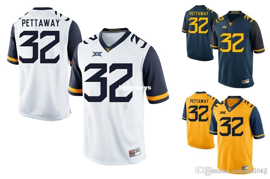 timeless design 9af6a 64171 west virginia mountaineers jersey