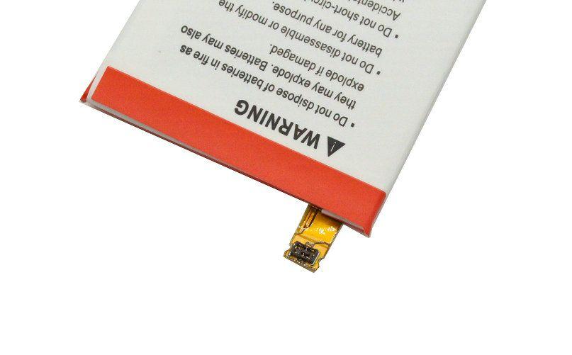 2300mAh LIS1574ERPC Replacement Li-Polymer Battery For Sony Ericsson Xperia E4 E2003 E2033 E2105 E2006 E2043 E2053 E2014 E2114