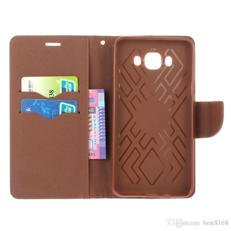 Wallet Leather Case For Iphone 12 11 XR XS MAX X 8 7 6 SE 5 Galaxy S20 Ultra S10 Plus Note 20Fancy Diary Hit Hybrid Flip Cover Holder Pouch