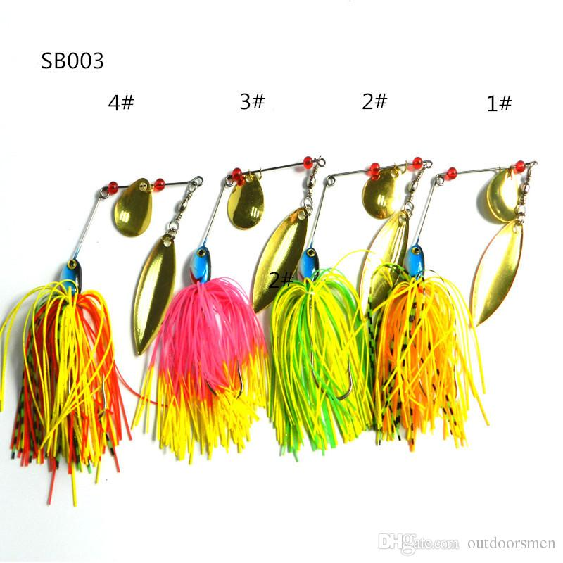 New Arrival Noise Sequins Spinner Baits Metal Fishing Lure Spoons Paillette Artificial Spoon Lures Bass Lures Metal Sequin Bait