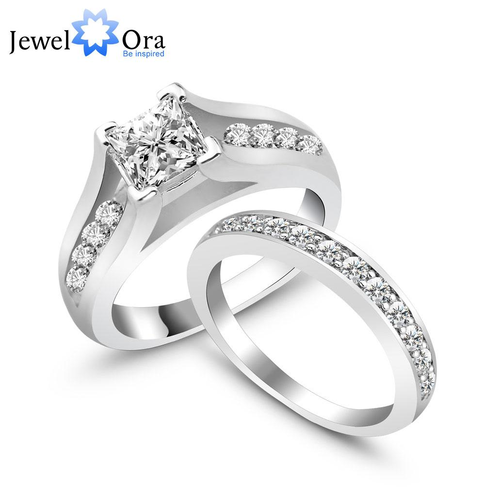 jewellery engraved engagement and rings ring wedding
