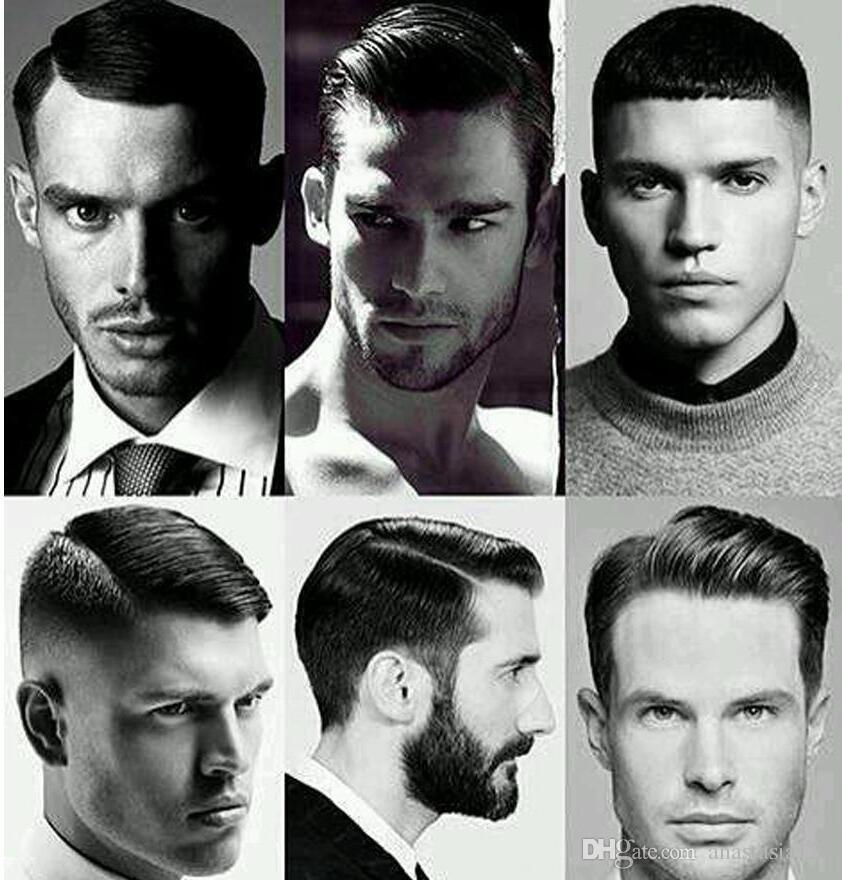 SICAK! Suavecito Pomad saç Güçlü stil geri Pomad balmumu büyük İskelet kaygan geri saç yağı balmumu çamur saç pomad erkekler tutmak